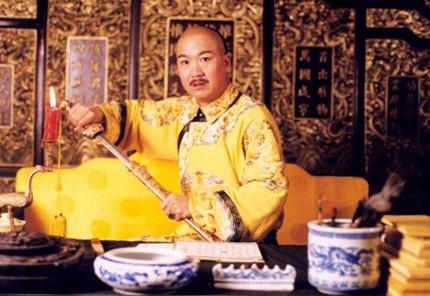 """Dàn sao """"Tể tướng Lưu Gù"""": Người là đại gia đồ cổ, người 73 tuổi vẫn phong độ - 7"""