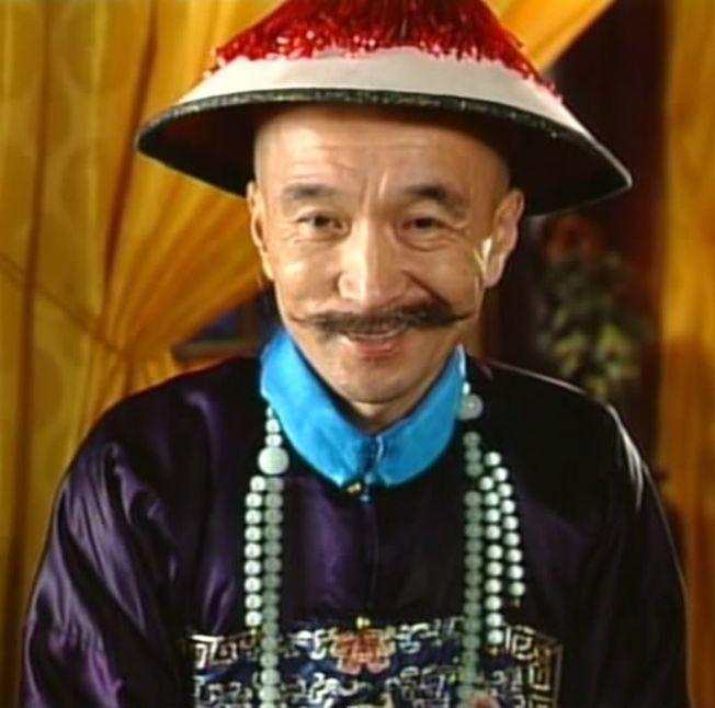 """Dàn sao """"Tể tướng Lưu Gù"""": Người là đại gia đồ cổ, người 73 tuổi vẫn phong độ - 1"""