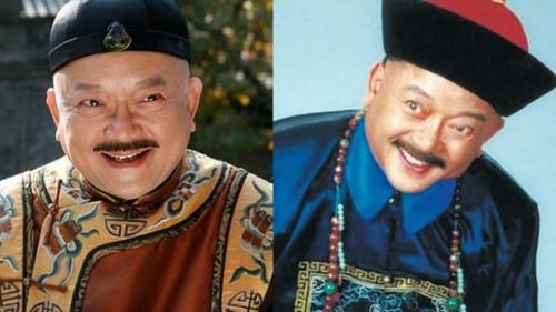"""Dàn sao """"Tể tướng Lưu Gù"""": Người là đại gia đồ cổ, người 73 tuổi vẫn phong độ - 5"""