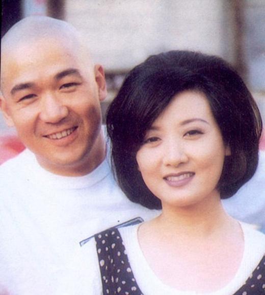 """Dàn sao """"Tể tướng Lưu Gù"""": Người là đại gia đồ cổ, người 73 tuổi vẫn phong độ - 8"""