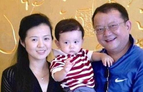 """Dàn sao """"Tể tướng Lưu Gù"""": Người là đại gia đồ cổ, người 73 tuổi vẫn phong độ - 6"""