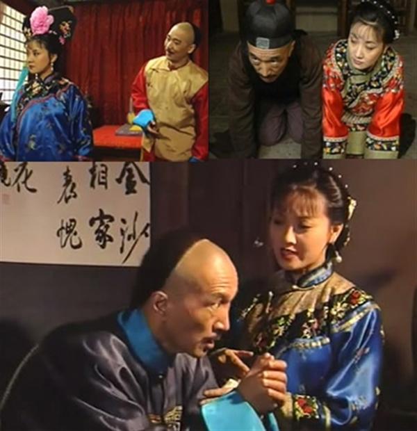 """Dàn sao """"Tể tướng Lưu Gù"""": Người là đại gia đồ cổ, người 73 tuổi vẫn phong độ - 10"""