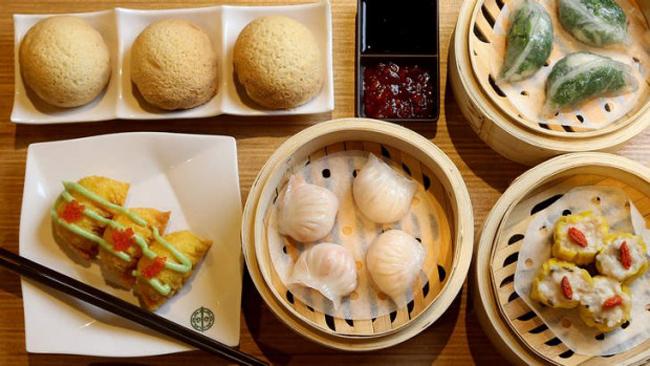 7 quán ăn ngon - bổ- rẻ nhất định phải đến khi tới Hồng Kông - 1