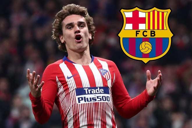 Trầm trồ Barca chơi lớn: Chốt nhà vô địch thế giới 120 triệu euro tuần này - 1