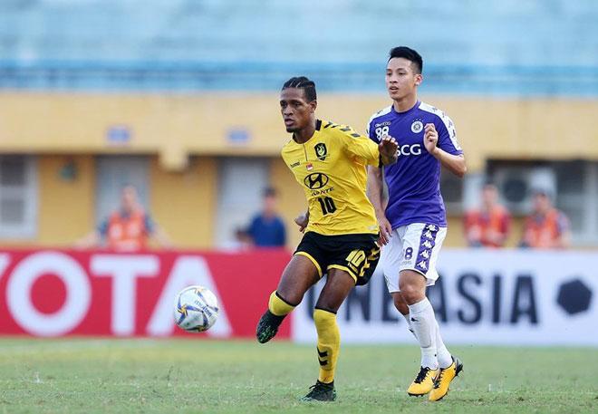 Bình luận: Hà Nội đủ sức vô địch AFC Cup - 3