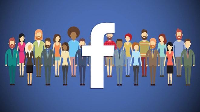 10 thông tin cá nhân bạn nên xóa trên Facebook - 1