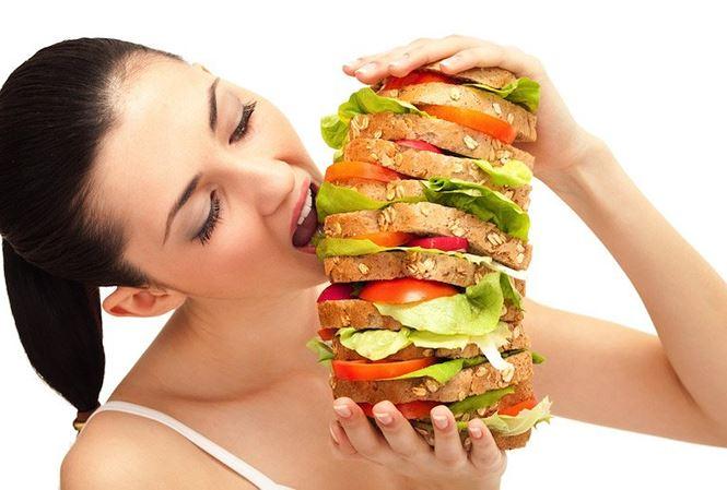 """Những """"món"""" ăn vào buổi sáng chẳng khác nào """"thuốc độc"""", hại sức khỏe khủng khiếp - 1"""