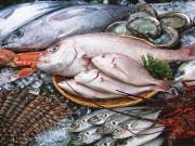 Cách chọn hải sản tươi ngon, ai cũng nhất định phải biết