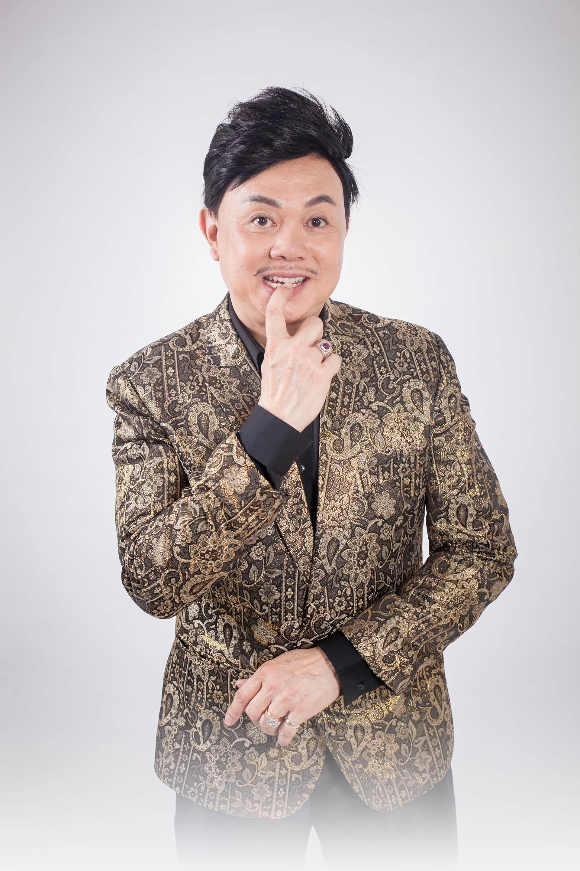 Chí Tài: Thời của tôi với Hoài Linh, nghệ sĩ không nổi tiếng bằng scandal - 5