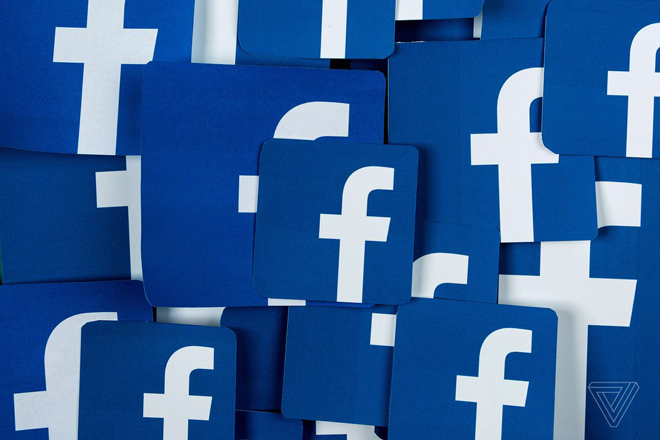 Top 5 biện pháp giúp bảo vệ dữ liệu Facebook - 1
