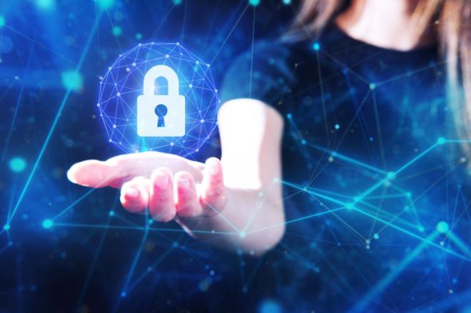 Top 5 biện pháp giúp bảo vệ dữ liệu Facebook - 2