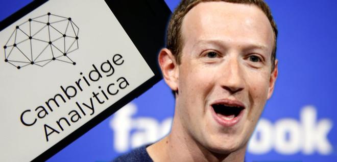 Top 5 biện pháp giúp bảo vệ dữ liệu Facebook - 3