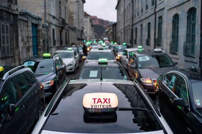 """Mua xe ô tô cũ - Những mẹo nhỏ để tránh """"taxi hoàng lương"""" - 2"""