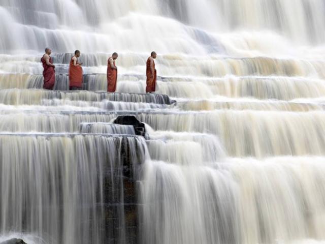 Top 10 điểm đến hấp dẫn nhất Việt Nam trong mắt khách Tây