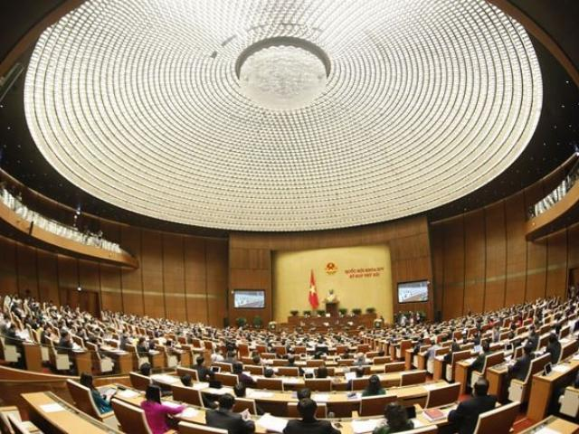 Nóng 24h qua: Nhiều vấn đề nóng được nêu tại kỳ họp thứ 7, Quốc hội khóa XIV