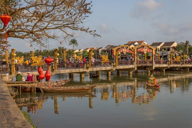 Top 10 điểm đến hấp dẫn nhất Việt Nam trong mắt khách Tây - 8