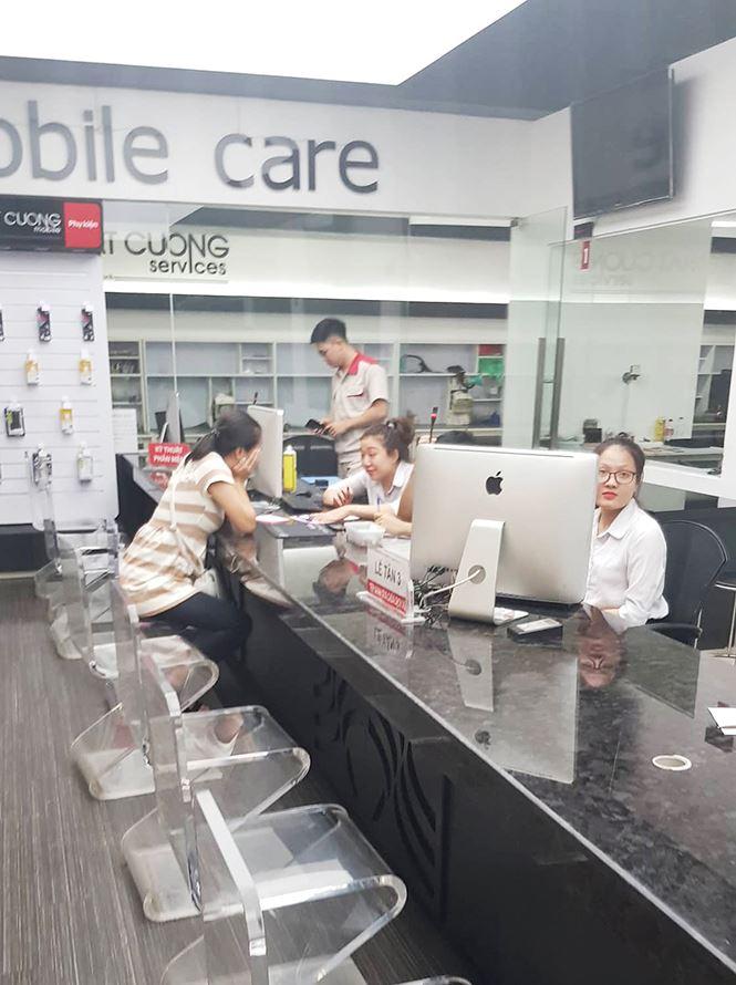 Chuỗi cửa hàng Nhật Cường ra sao sau khi Tổng giám đốc bỏ trốn? - 10