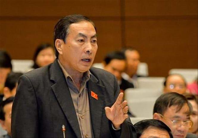 Khai mạc kỳ họp thứ 7, Quốc hội khóa XIV: Đại biểu quan tâm những vấn đề gì? - 2
