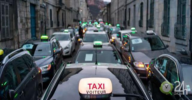 Mua xe ô tô cũ - Những mẹo nhỏ để tránh taxi hoàng lương