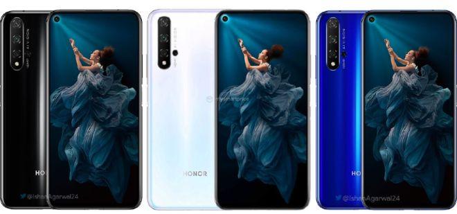 Con cưng Huawei vẫn sẵn sàng cho chiếc điện thoại cao cấp mới - 2