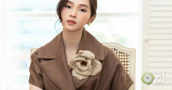 Vải lanh (linen): Chất liệu mát, đẹp, được yêu thích nhất hè 2019