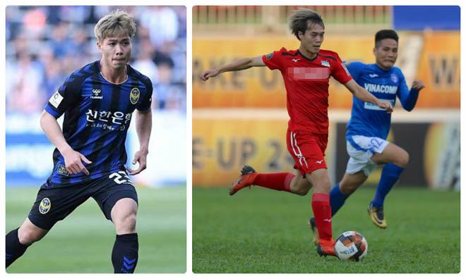 ĐT Việt Nam dự King's Cup: Văn Toàn 5 bàn/10 trận thay Công Phượng? - 1
