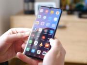 Huawei hứng đòn từ các công ty Mỹ