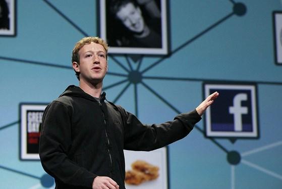 iPhone, Internet đã thay đổi chúng ta như thế nào? - 13
