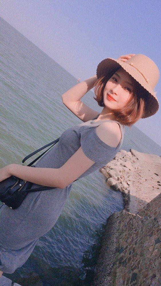 Đẹp mỗi ngày: Nữ sinh Hải Phòng xinh hơn trông thấy nhờ học yêu bản thân - 3