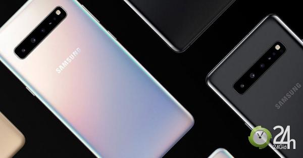 Samsung cũng có camera siêu zoom 5x, điện thoại nào hưởng lợi?