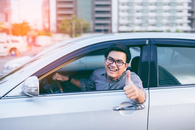 Tiết kiệm 25% chi phí nhiên liệu hàng tháng khi sử dụng xe ô tô với những thói quen đơn giản - 1