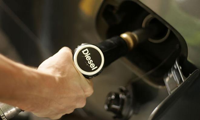 Tiết kiệm 25% chi phí nhiên liệu hàng tháng khi sử dụng xe ô tô với những thói quen đơn giản - 2