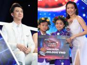 """Bị chê """"ca sĩ hội chợ"""" khi làm HLV, Hồ Việt Trung bất ngờ giúp học trò đăng quang"""