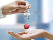 Mua bán nhà, đất ở Việt Nam sẽ phải đóng những thuế, phí, lệ phí gì?