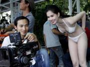 Những người đẹp tên Trinh cùng loạt scandal gây sốc về tiền và đàn ông