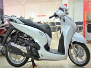 Gần 300 triệu đồng, liệu Honda SH 300i 2019 có 'đáng đồng tiền bát gạo'?
