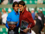 Roland Garros chơi lớn