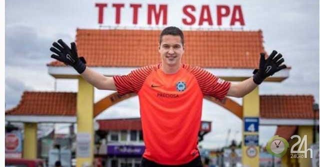 Báo Thái Lan soi ĐT Việt Nam ở Kings Cup: Xôn xao với sao Việt kiều