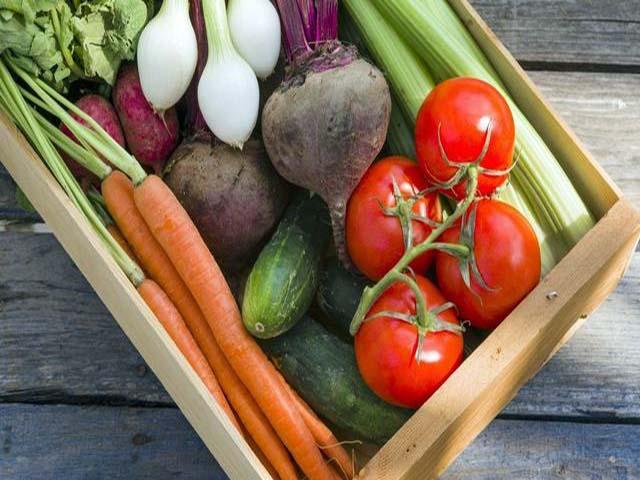 6 loại thực phẩm này nếu không nấu chín kỹ sẽ dễ gây ngộ độc thực phẩm