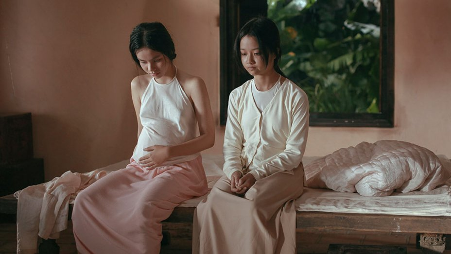 Báo Hàn và Mỹ nói gì khi phim Vợ ba bị cấm chiếu vì ồn ào cảnh nóng? - 1