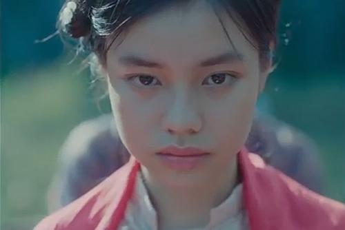 Báo Hàn và Mỹ nói gì khi phim Vợ ba bị cấm chiếu vì ồn ào cảnh nóng? - 4