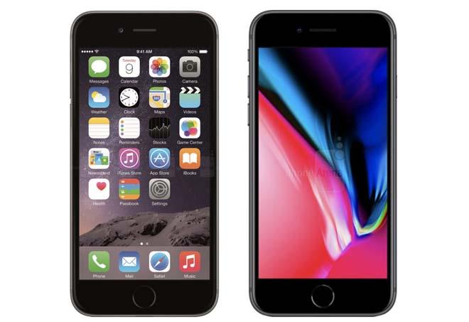 iPhone XI 2019: Tất tật các thông tin liên quan, giá và ngày ra mắt - 3