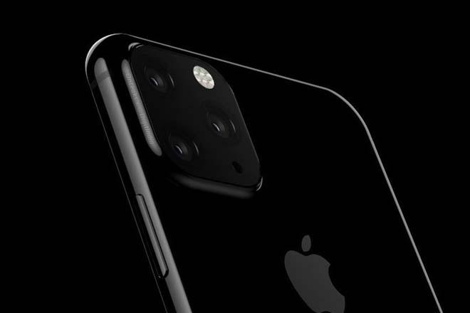 iPhone XI 2019: Tất tật các thông tin liên quan, giá và ngày ra mắt - 7