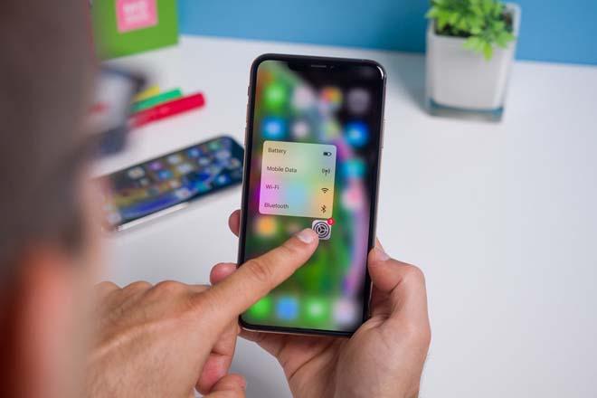 iPhone XI 2019: Tất tật các thông tin liên quan, giá và ngày ra mắt - 13