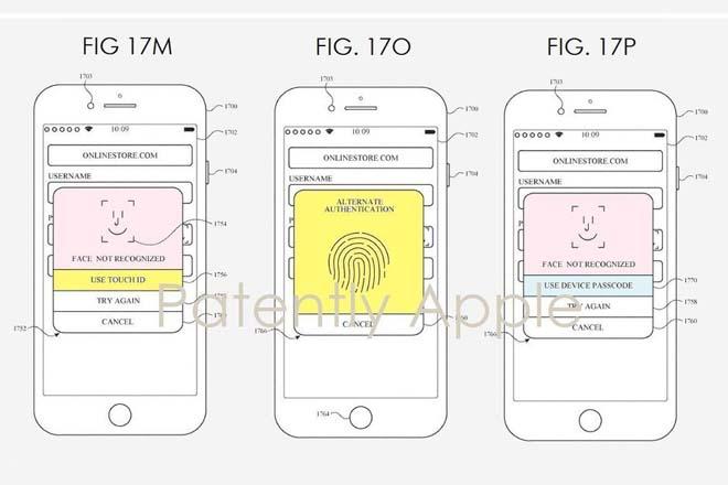 iPhone XI 2019: Tất tật các thông tin liên quan, giá và ngày ra mắt - 6
