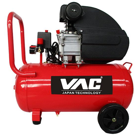 Vì sao máy nén khí được nhiều doanh nghiệp ưa chuộng? - 2