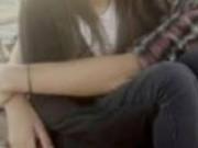 Thanh niên trốn truy nã vẫn 'yêu' khiến cô bé 14 tuổi mang thai