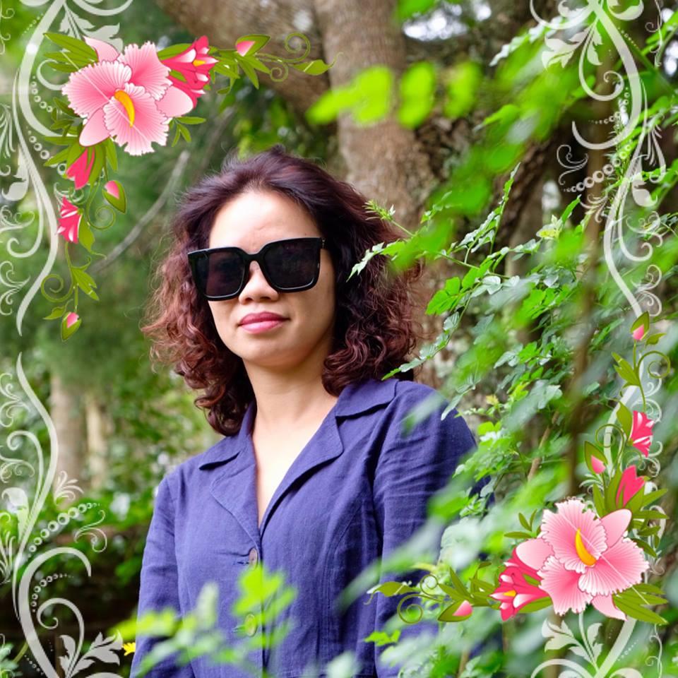 Xúc động với hình ảnh vợ con Trần Lập sau 3 năm nghệ sỹ qua đời - 7