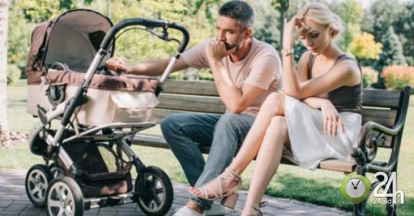 Cô gái hoảng loạn khi biết bạn trai yêu 3 năm đã là bố của 3 đứa trẻ