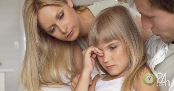 Những điều bố mẹ cần dạy con khi bước vào tuổi dậy thì